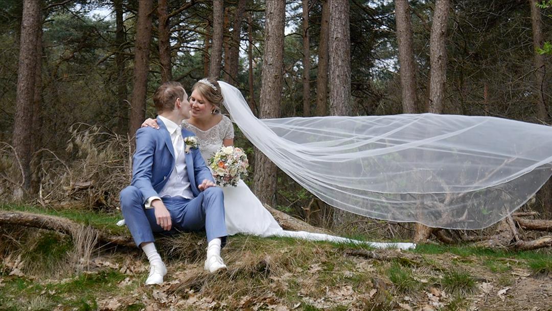 bruiloft-wijk-en-aalburg-april2017