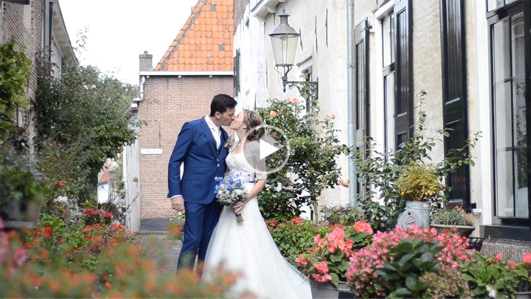 bruiloft-groenlo-play