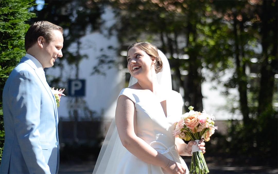 bruiloft-leiden-blog