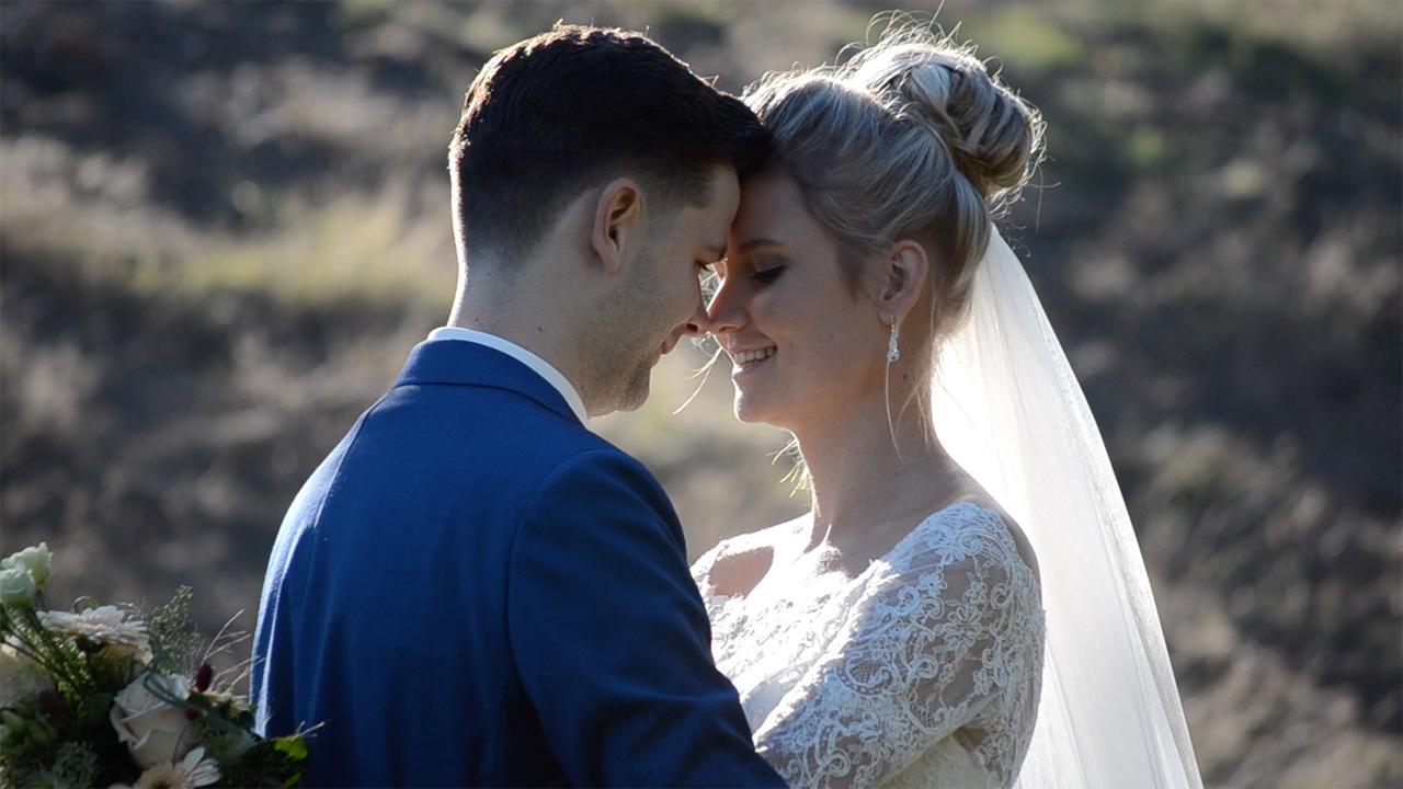 bruiloft-apeldoorn-video