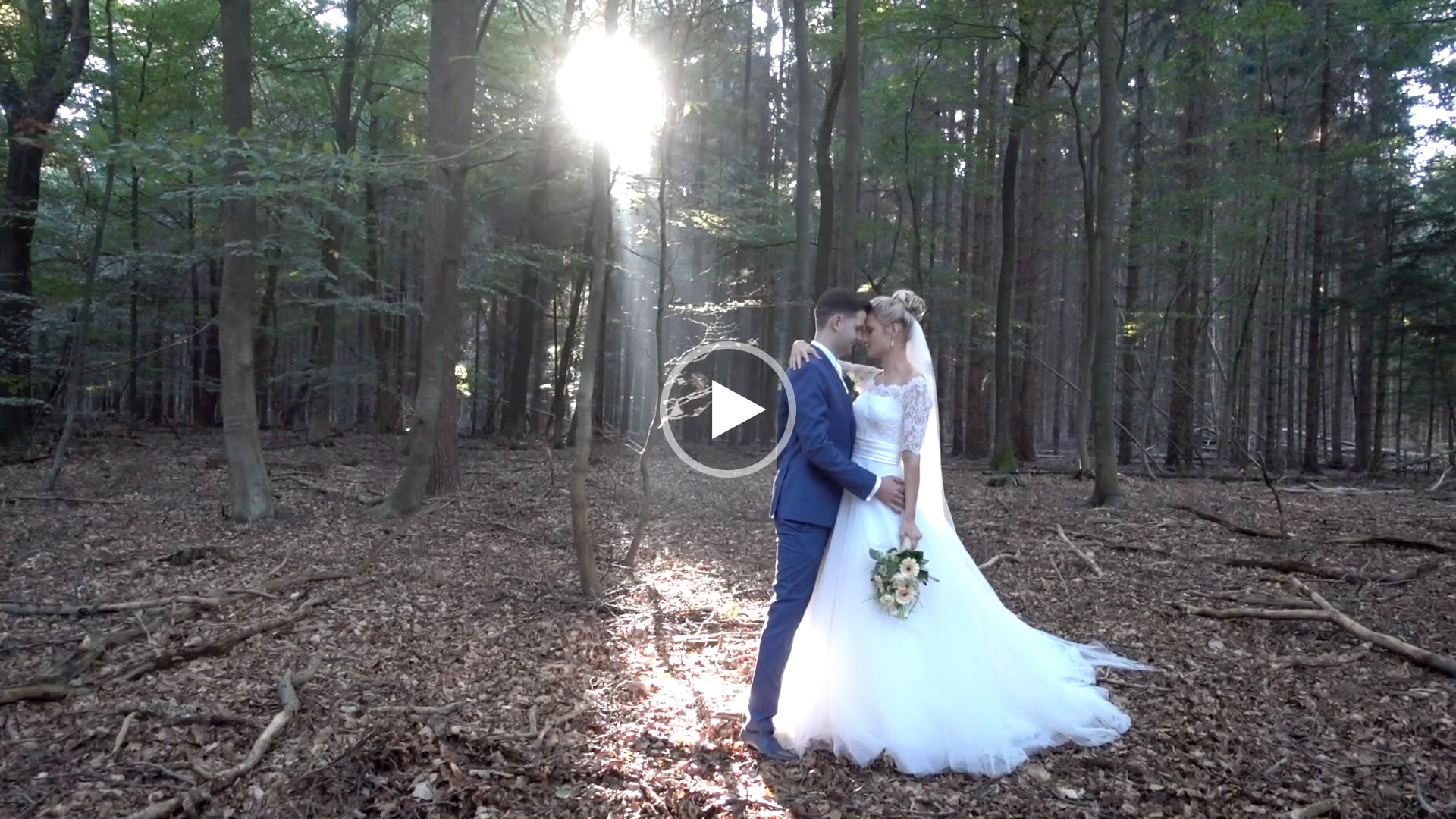 bruiloft-elspeet-play