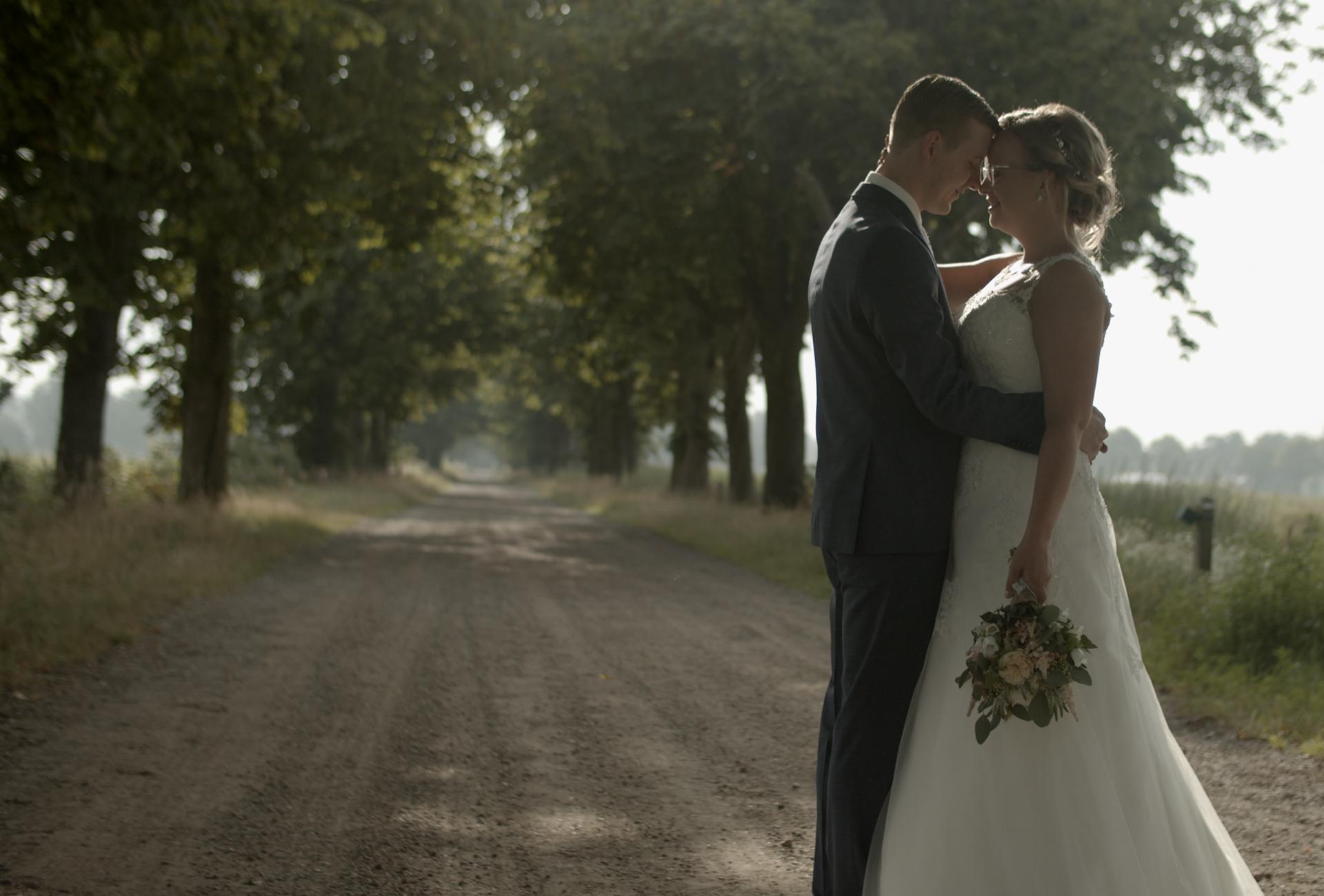 bruidsvideograaf-rijssen-kastanjelaantje