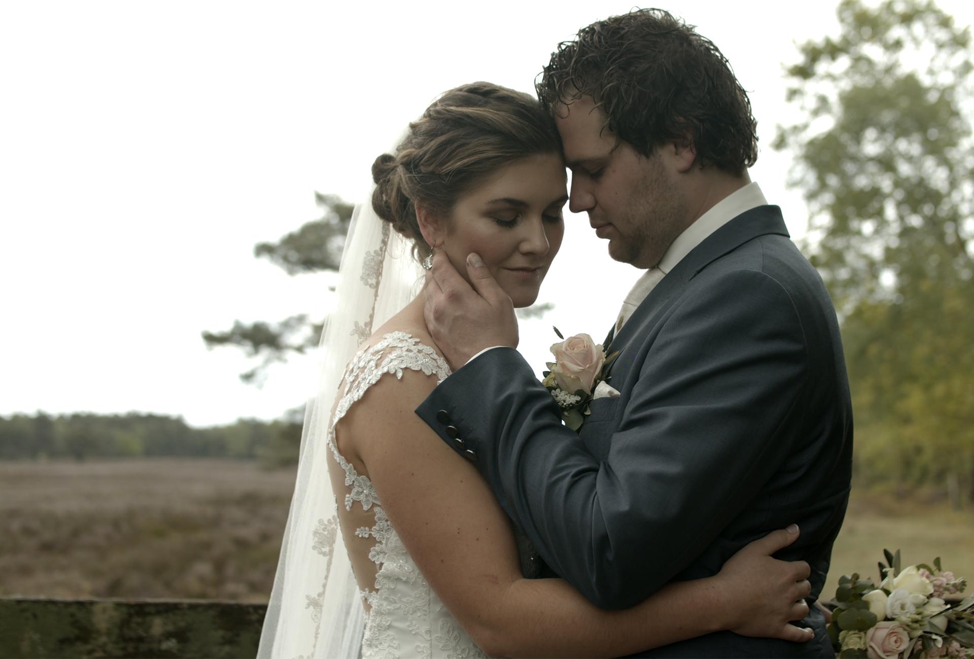 lambert-marlies-bruidsvideograaf-oldebroek