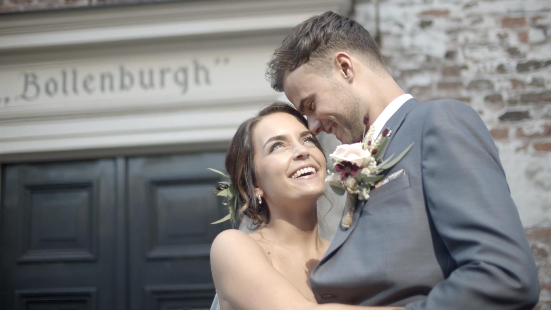 bruiloft-harskamp