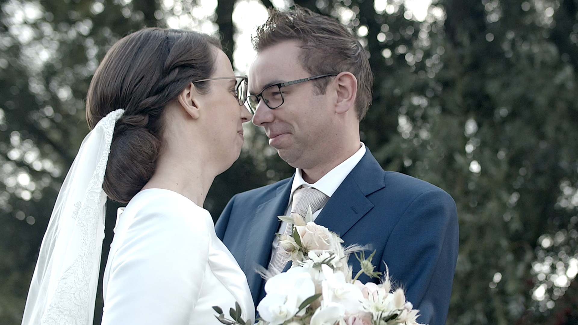 pieter-jacolien-trouwen-rhenen